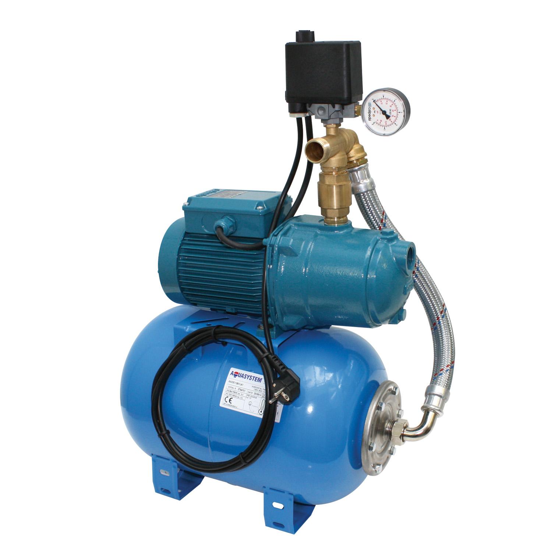 Surpresseur hydrophore CALPEDA type K24H