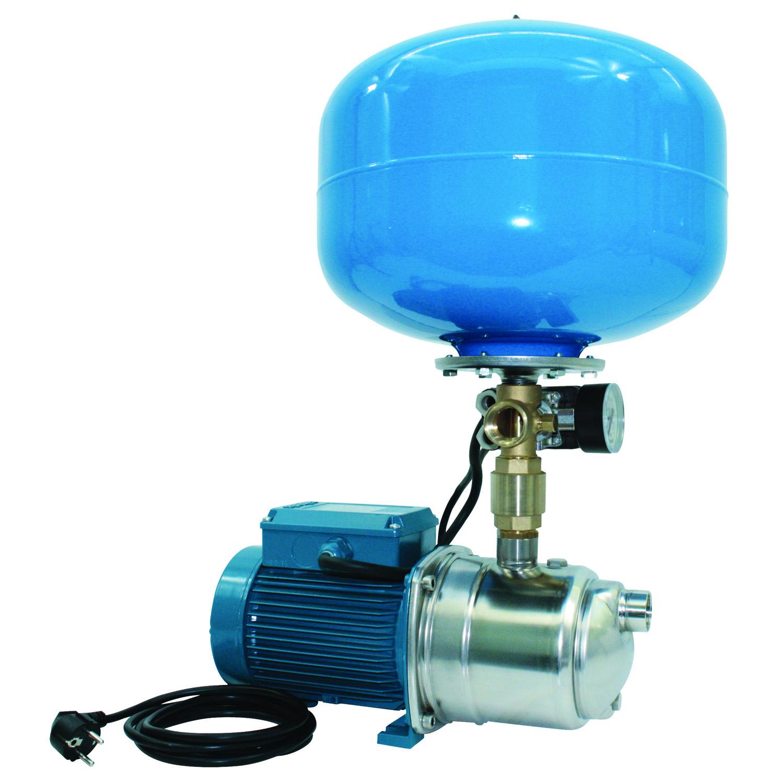 Surpresseur hydrophore CALPEDA type K24S
