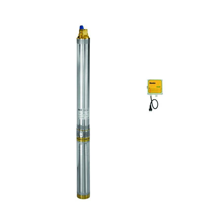 Pompe-de-forage-4-pouces-JETLY-DAB-type-SE