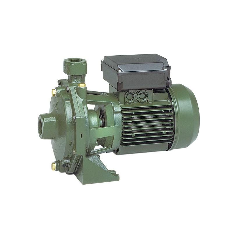 Pompe de surface monobloc JETLY DAB type K