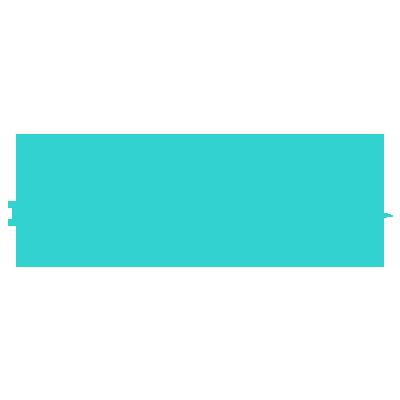 france-pompes_flygt