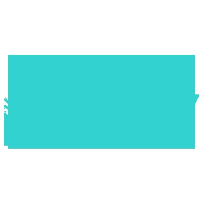 france-pompes_jetly