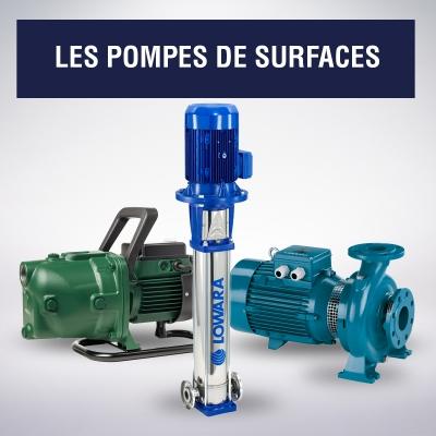 pompe-de-surface-hors-eau-france-pompes