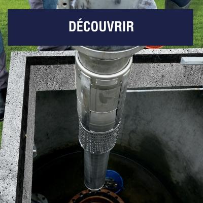 pompe-de-forage-pompe-immergee