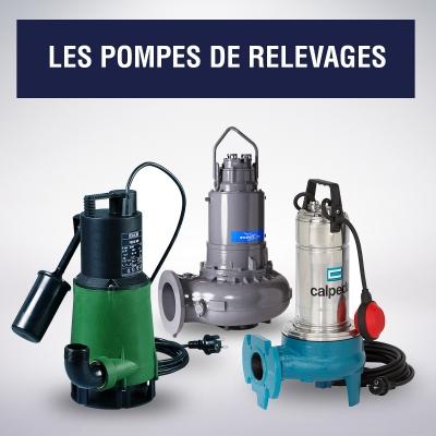 pompe-submersible-ou-pompe-immergee-france-pompes